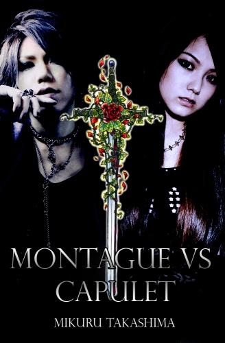 Montague vs Capulet